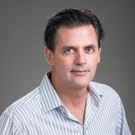 Carlos Capurro