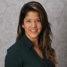 Stephanie Salazar