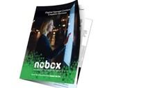 Content Creation Services Brochure